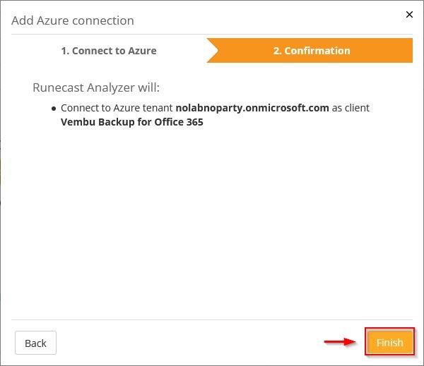 runecast-analyzer-5-0-azure-analysis-07