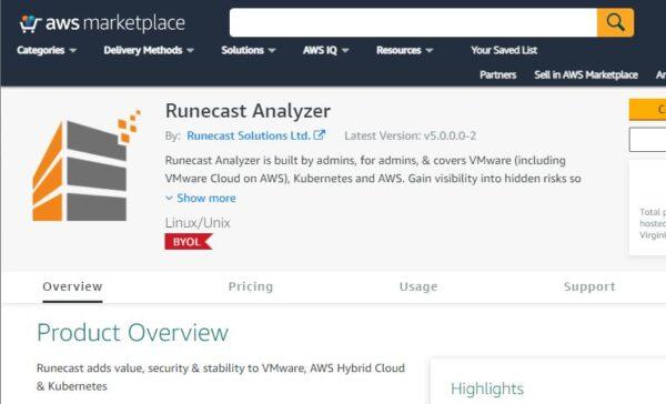 runecast-analyzer-5-0-azure-analysis-14