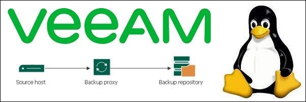 veeam-linux-proxy-configuration-01