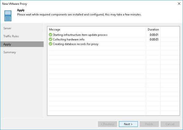 linux backup proxy 44