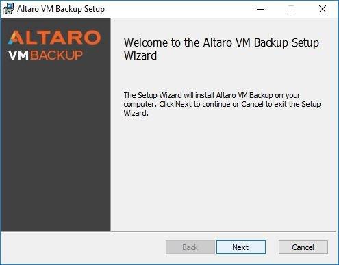 altaro-offsite-copies-altaro-offsite-server-03