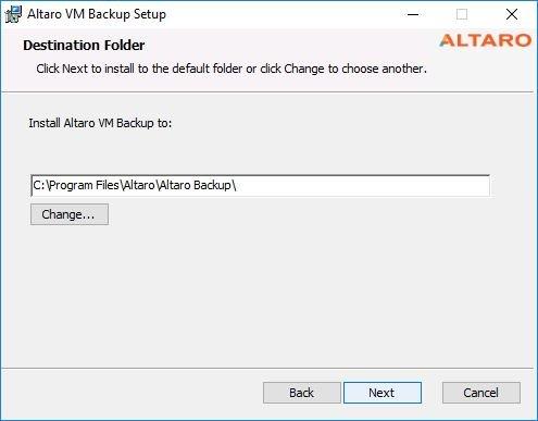altaro-offsite-copies-altaro-offsite-server-05