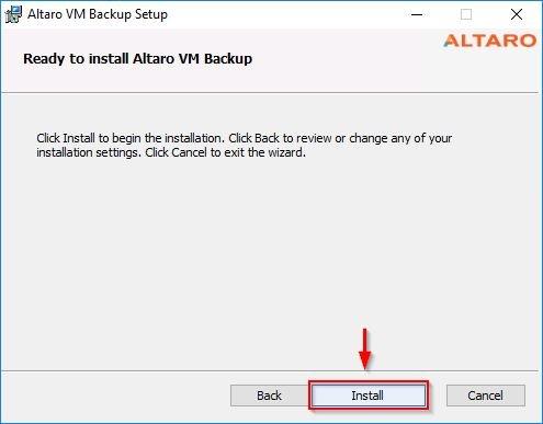 altaro-offsite-copies-altaro-offsite-server-06