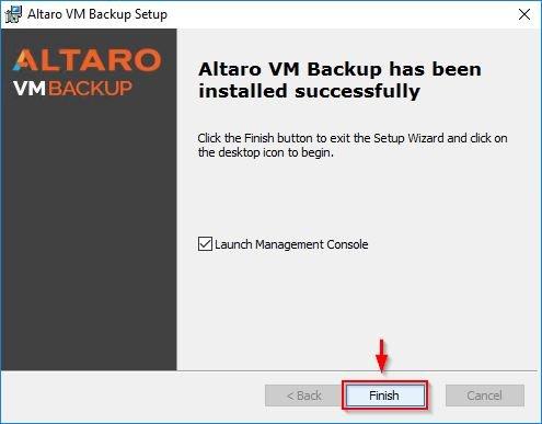 altaro-offsite-copies-altaro-offsite-server-08