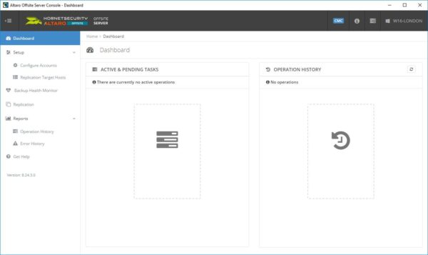 altaro-offsite-copies-altaro-offsite-server-10