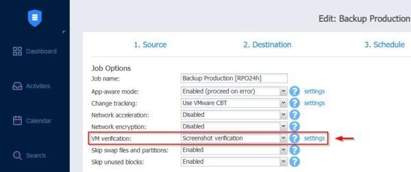 nakivo-best-practices-backup-vmware-vsphere-vms-08