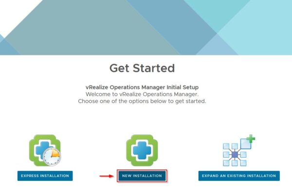vrops-enable-continuous-availability-08