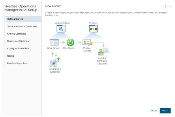 vrops-enable-continuous-availability-09