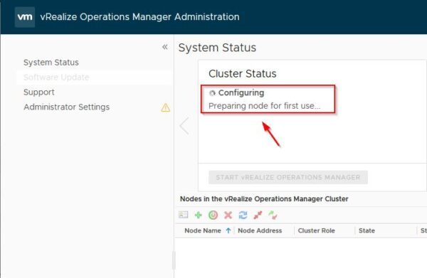 vrops-enable-continuous-availability-16