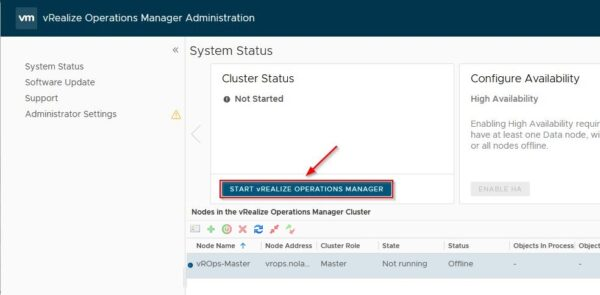 vrops-enable-continuous-availability-17