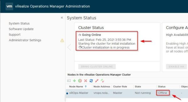vrops-enable-continuous-availability-20