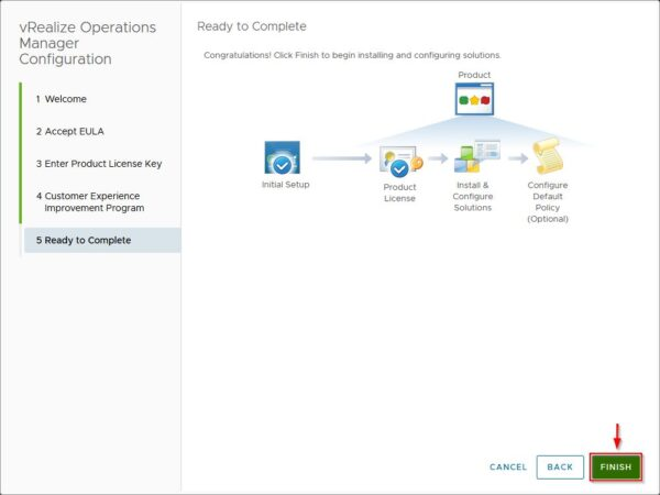 vrops-enable-continuous-availability-28
