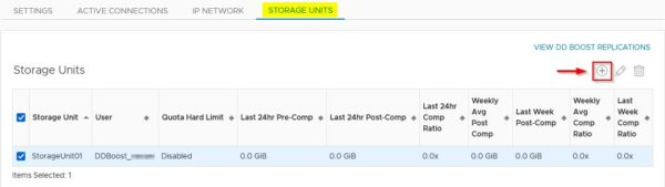 nakivo-store-backups-data-domain-ddboost-08