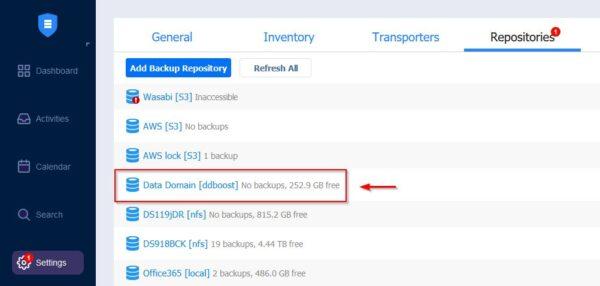 nakivo-store-backups-data-domain-ddboost-22