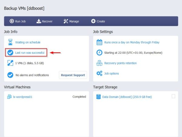 nakivo-store-backups-data-domain-ddboost-31