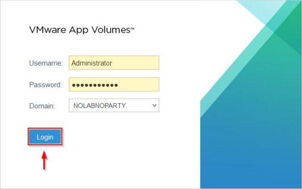 app-volumes-4-appstacks-configuration-02