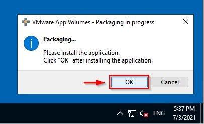 app-volumes-4-appstacks-configuration-13app-volumes-4-appstacks-configuration-13