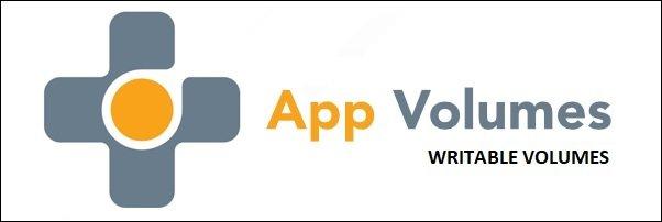 app-volumes-4-writable-volumes-configuration-01