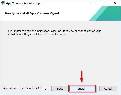 app-volumes-4-writable-volumes-configuration-15
