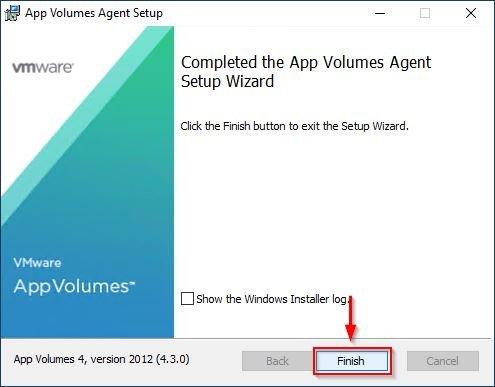 app-volumes-4-writable-volumes-configuration-17