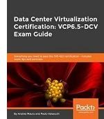 VCP6.5-DCV